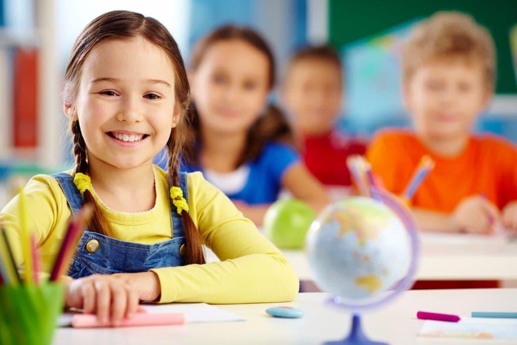 Queensland Academies - Bright Minds Program