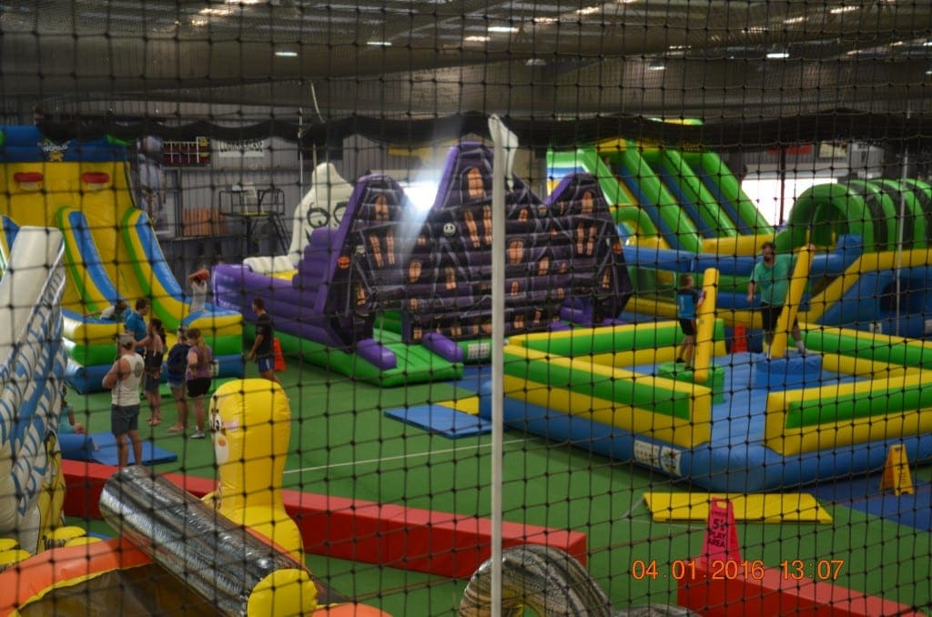 what's on in brisbane today for families Things to do with 3 Year Olds