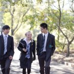 Queensland Academies International Baccalaureate