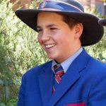 Toowoomba Scholarship