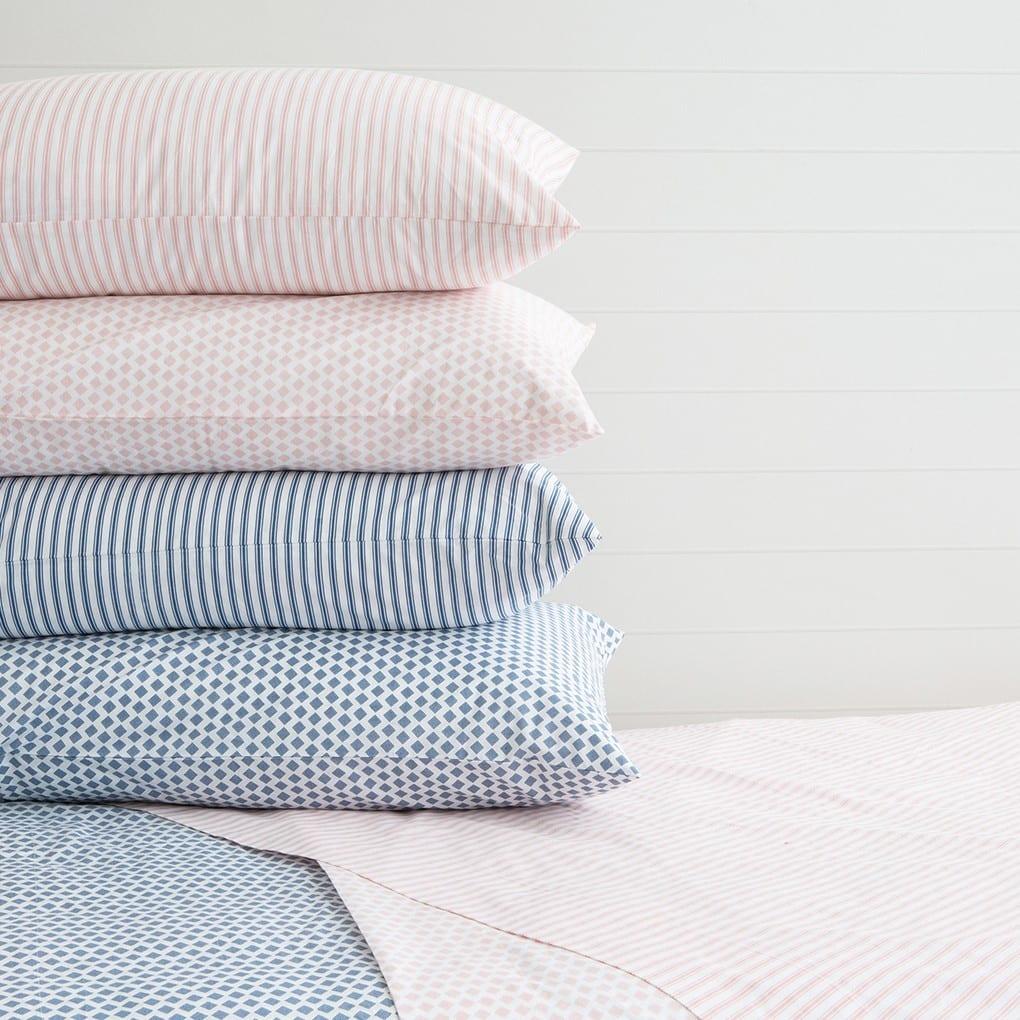 matching sheets from pillowtalk