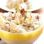 Best Potato Salad recipe of all time