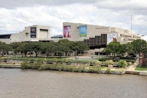 QPAC for kids