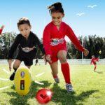 AFL Clubs for kids