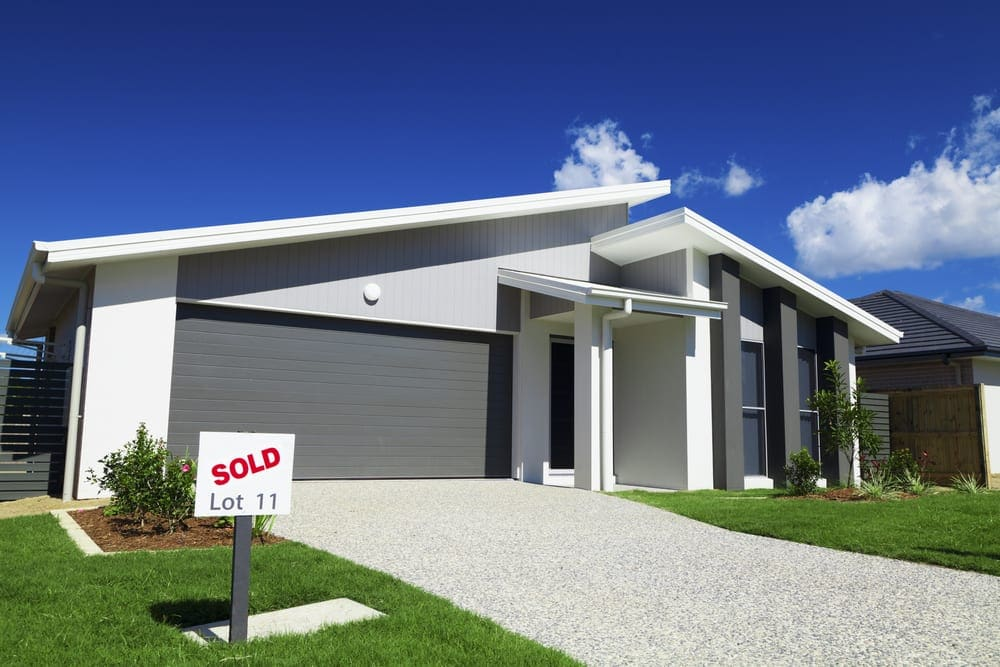 REVIEW: Best family suburbs in Brisbane | Where to live in