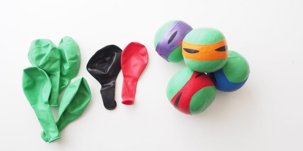 Images of equipment used to make Hand Made Juggling Balls