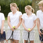 kids tennis lessons classes for kids in brisbane
