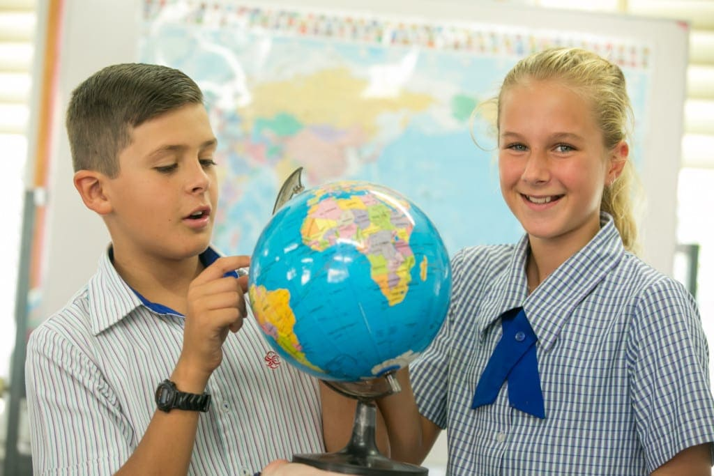 Year 5 NAPLAN – What parents need to know