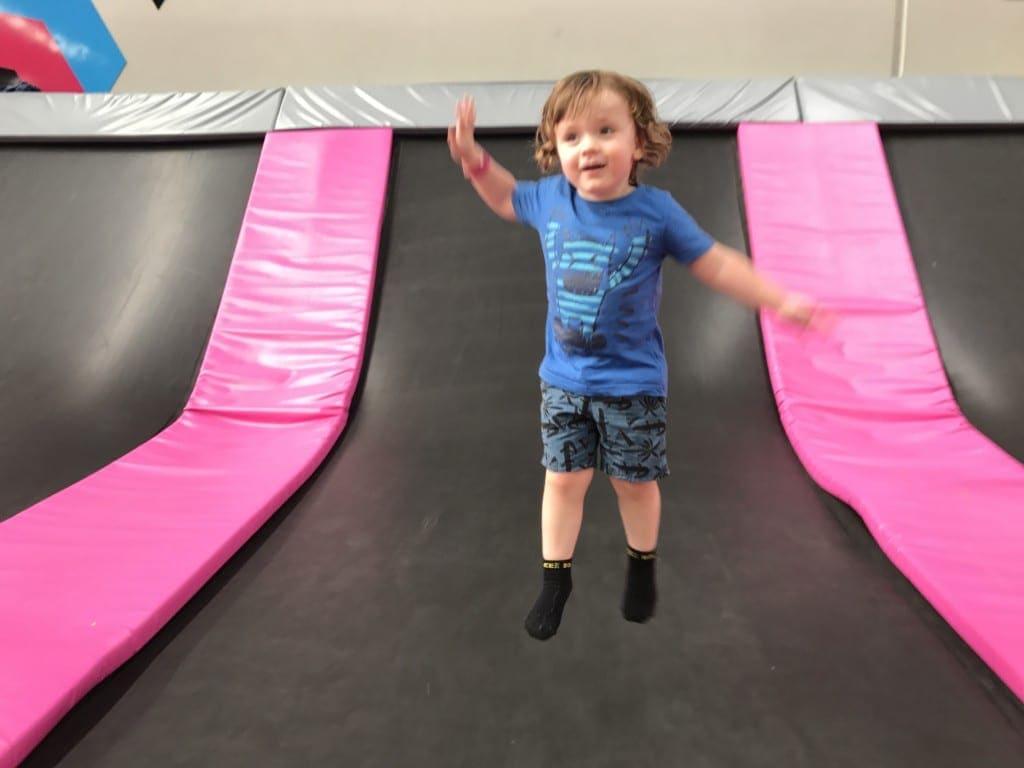 bounce-indoor-trampoline-tingalpa