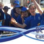 St Anthony's Catholic Primary School image