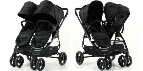 best pram valco baby snap ultra duo