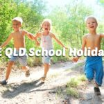 10 FREE QLD School Holiday Ideas
