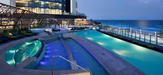 Peppers Soul - Gold Coast Kids Resorts
