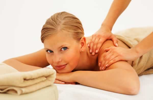 Ripple Massage and Beauty mt tamborine