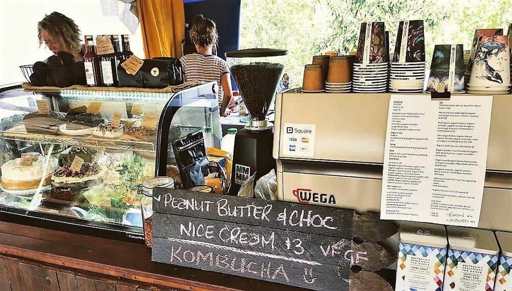 ieightcake cafe currumbin valley family friendly