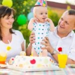 1st Birthday Party Venues for Kids in Brisbane