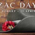 anzac-day-services and marches