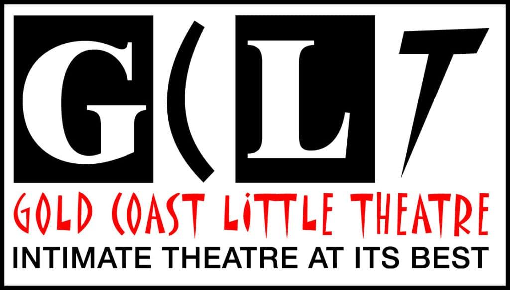 Gold Coast Little Theatre