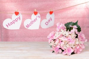 Last minute Mother's Day gifts online