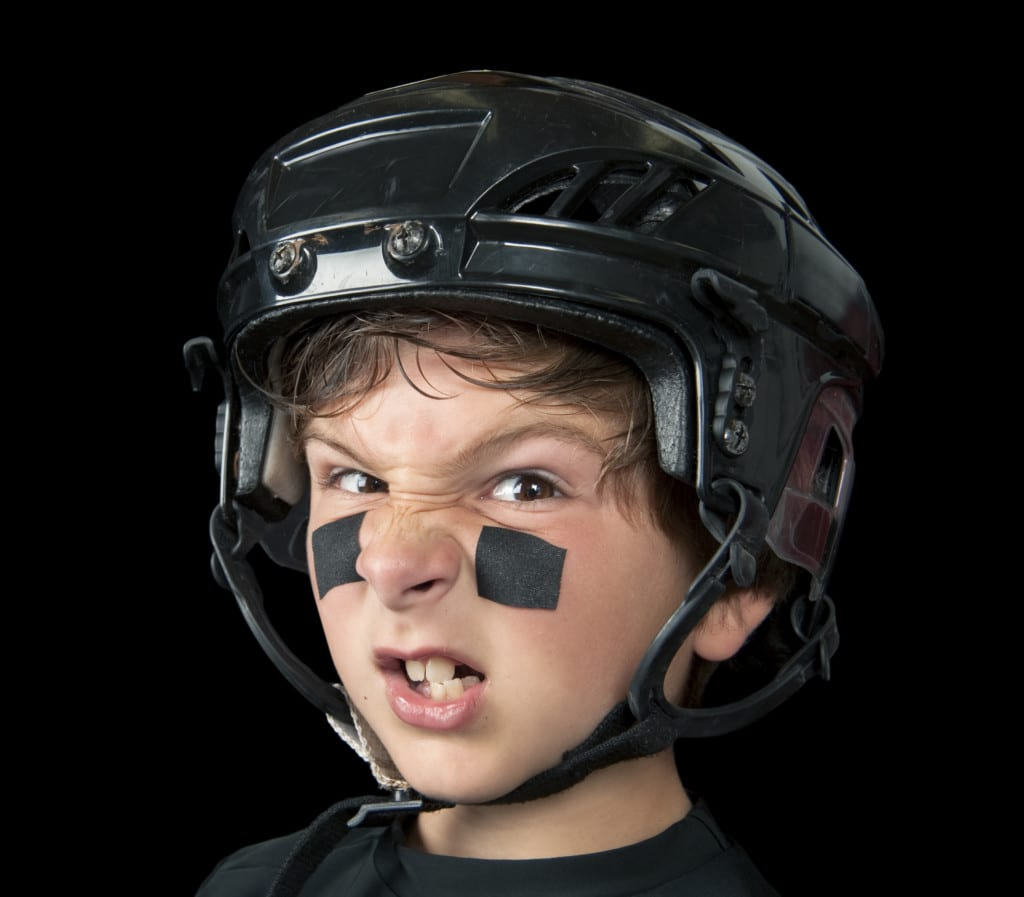 toowoomba indoor sports hockey