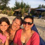 Gili Air guest blog