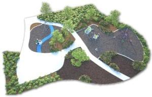 Humpybong Community Playground