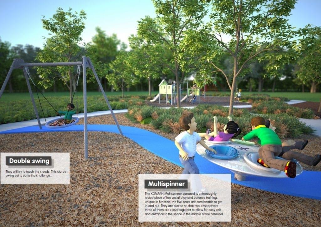 Humpybong SS playground 5 (1)