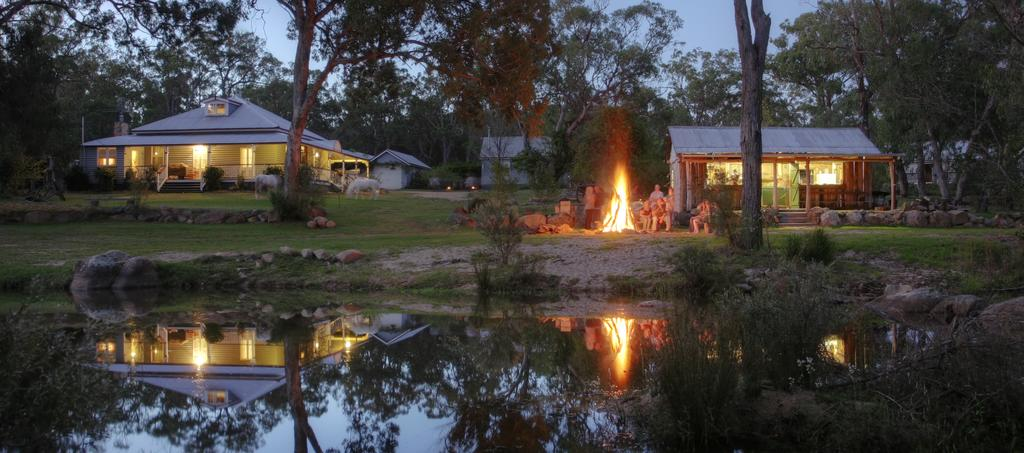 things to do in stanthorpe with kids