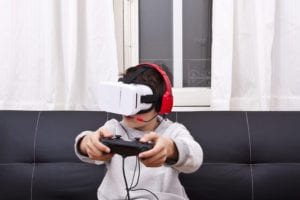 gamification in education feature