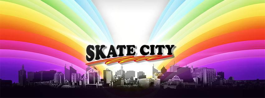 skate city toowoomba feature