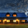 Bunya Mountains - Bunya Mountains Accommodation