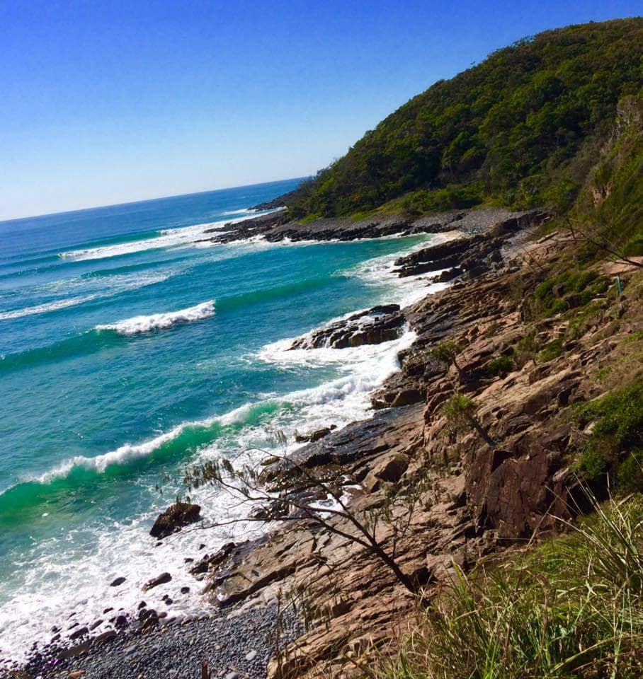 things to do in noosa with kids laguna lookout