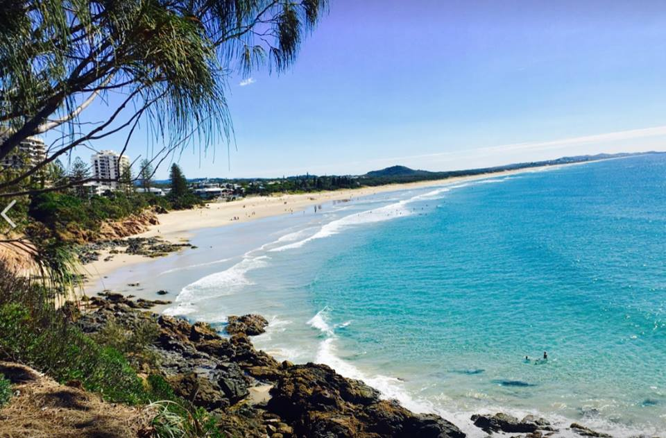 Things to do in Noosa with kids noosa heads