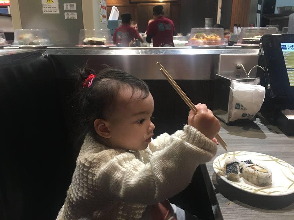 sushi train brisbane feature