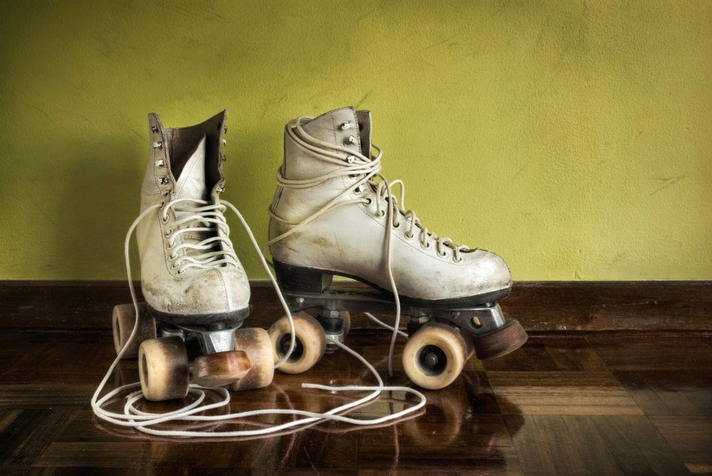 Skate city toowoomba skates