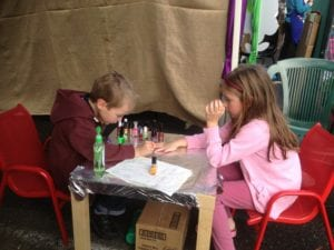 Business ideas for kids