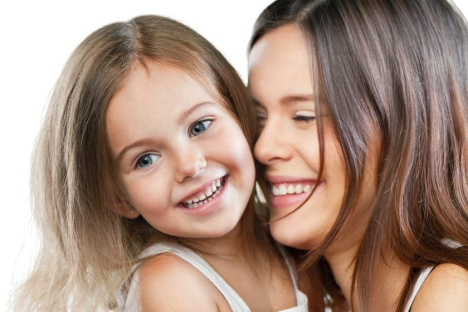 7 Ways To Effectively Praise Your Child 3