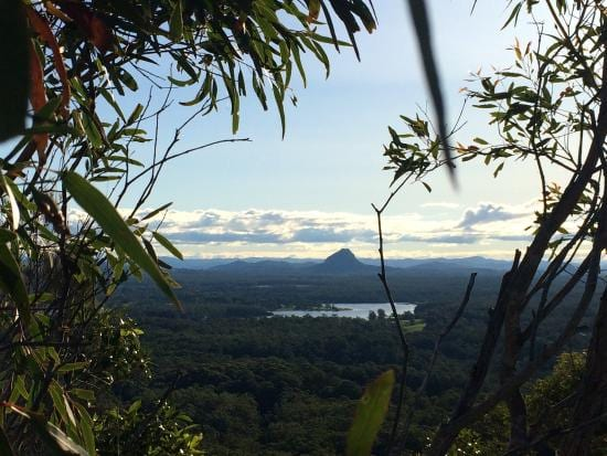 things to do in noosa with kids tewantin