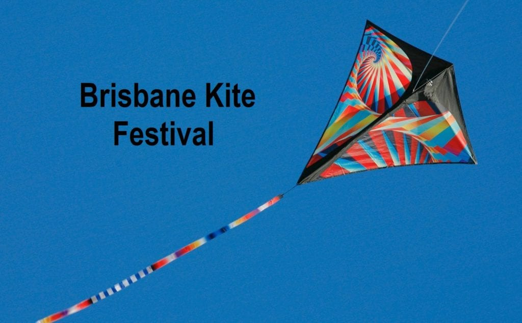 father's day kites