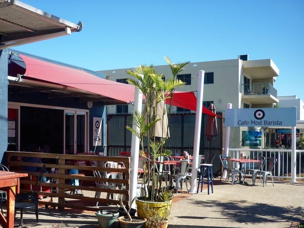 Hastings tweed Coast Holiday 30