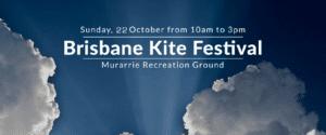 brisbane kite festival