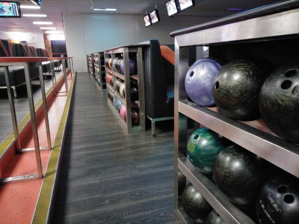 bazinga toowoomba balls