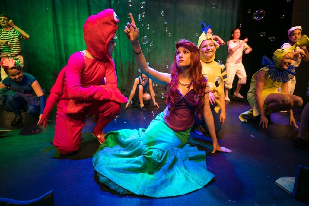 6 Reasons Why Creative Arts are the Answer for Kids