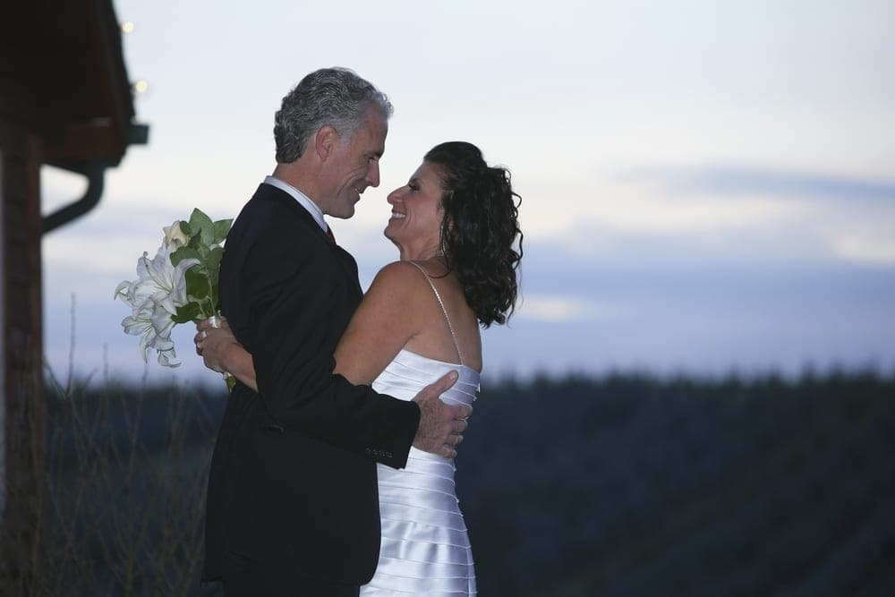 Wedding Gifts For Second Marriages Etiquette: Wedding Etiquette, Ex's And Engagement