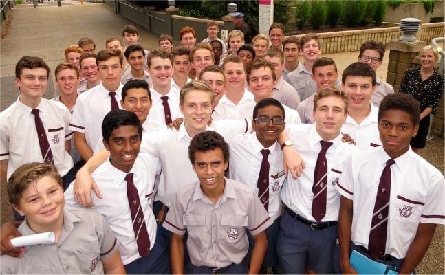 ipswich grammar school feature image