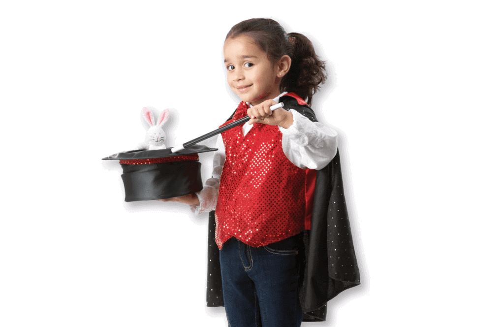 Caveman Dress Up Ideas : Children's book week costume inspirational ideas find your