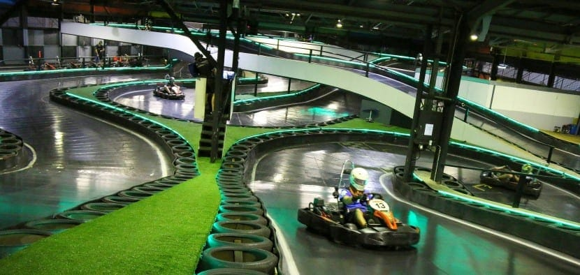 things to do near Brisbane airport