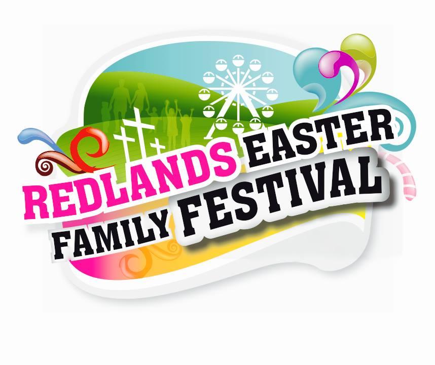 Redlands Easter Family Festival, Cleveland