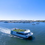 cruise broadwater - things to do on the gold coast with kids