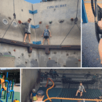 Frew Park - playgrounds in south east queensland
